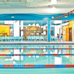 goldfish swim school redmond wa